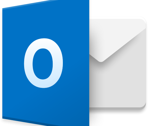 PASA Media | Blog | Come configurare la nostra casella e-mail su Outlook