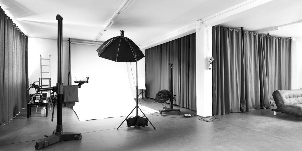 Realizzazione sito web e campagna Google Ads per Studio Fotografico a Legnano