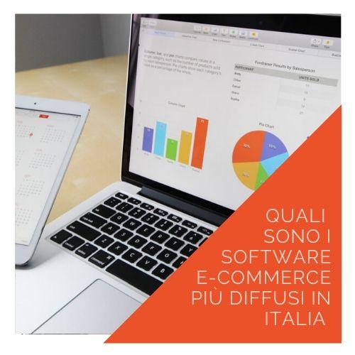 PM BLOG E-commerce più diffusi in Italia anteprima